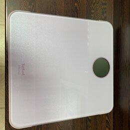 Напольные весы - Весы электронные напольные Tefal , 0