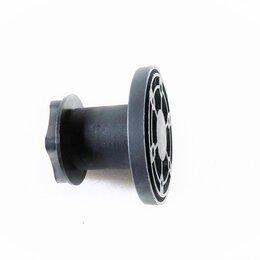 Аксессуары и комплектующие - Катушкодержатель для MIG160 N227 Сварог, 0