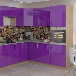 Мебель для кухни - Гарнитур кухонный Гамма-8., 0