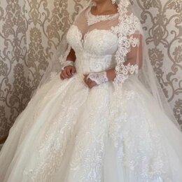 Платья - Магазины свадебных платьев в Прохладном, 0