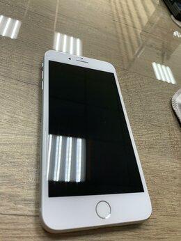 Мобильные телефоны - iPhone 8 Plus 64 gb, 0
