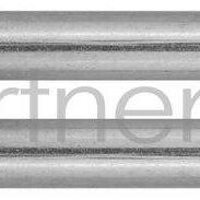 Для шлифовальных машин - Набор шарошек ЗУБР 35921  алмазные D2.3x10.0x3.2мм длина38мм 2шт., 0