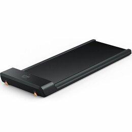 Аксессуары и комплектующие - Дорожка для спортивной ходьбы Xiaomi Walking Pad A1 Pro, 0
