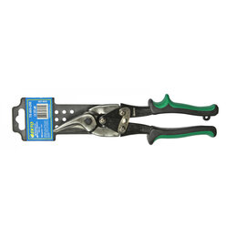 Электрические ножницы - Левые ножницы для жести EКТО TS-003-250, 0