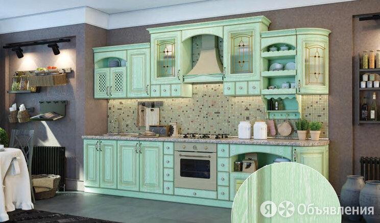 Кухонный гарнитур новый по цене 55000₽ - Мебель для кухни, фото 0