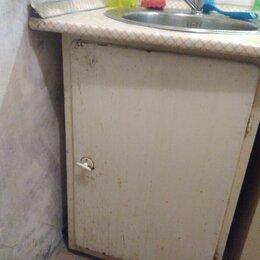 Шкафы, стенки, гарнитуры - шкафчик под раковину, 0