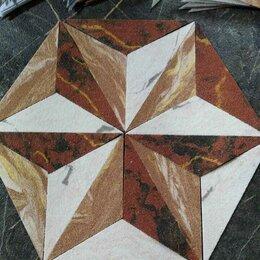 Фактурные декоративные покрытия - Гибкий камень каменные обои, 0