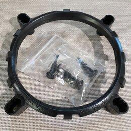 Кулеры и системы охлаждения - Кольцо для кулера LGA 775/1155/1150/1151/1156, 0