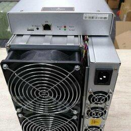 Промышленные компьютеры - Antminer T17 42 Th/s бу, 0