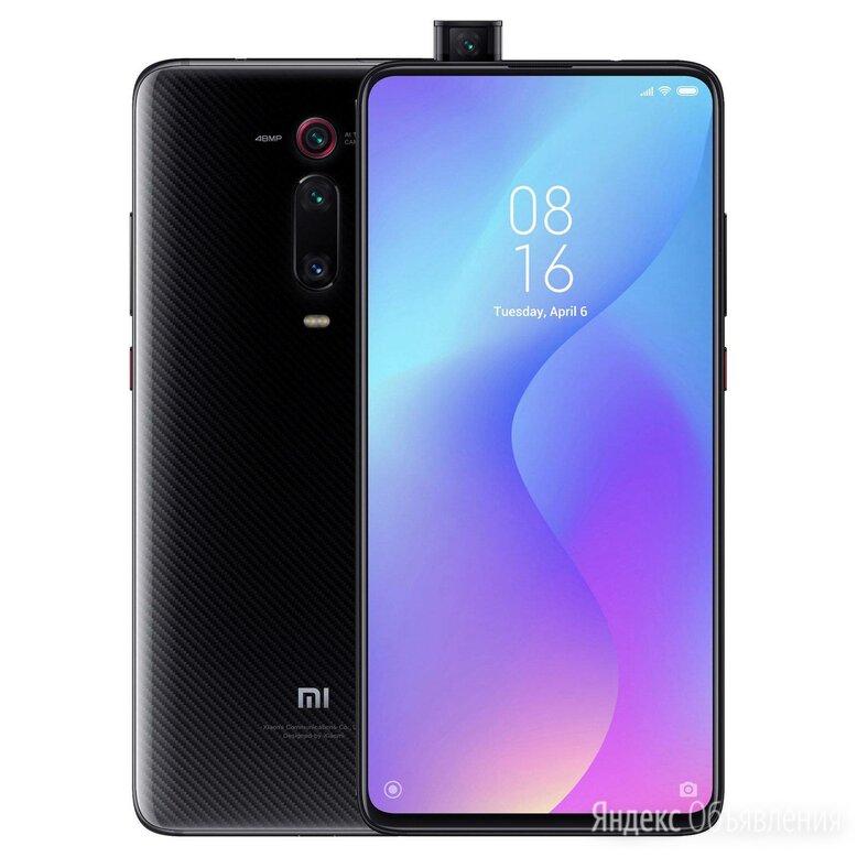 Xiaomi по цене 20999₽ - Мобильные телефоны, фото 0