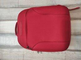 Дорожные и спортивные сумки - Рюкзак  самсонайт Samsonite, 0