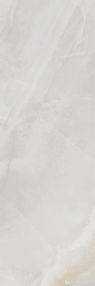 Плитка Pamesa Ceramica Lemnos Crema Rect. 33.3x100 настенная 31-627-096-3544 по цене 2182₽ - Плитка из керамогранита, фото 0