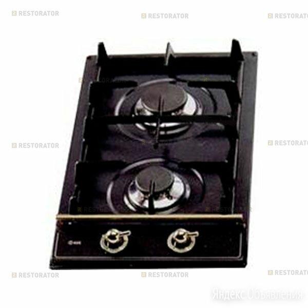 ILVE Варочная панель ILVE H30NV/M по цене 41800₽ - Плиты и варочные панели, фото 0
