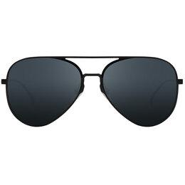 Очки и аксессуары - Солнцезащитные очки Xiaomi Turok Steinhardt Sport Sunglasses TYJ02TS (Grey), 0