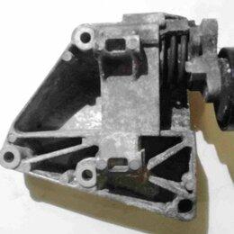 Отопление и кондиционирование  -  Натяжитель ремня BMW M54, 0