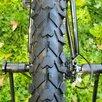 Горный велосипед Shimano по цене 10000₽ - Велосипеды, фото 6