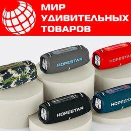 Акустические системы - Колонка Hopestar H50, 0