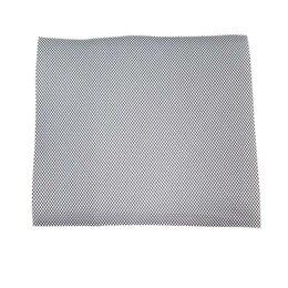 Упаковочные материалы - Коврик дренажный для сыра (полимерный), 0