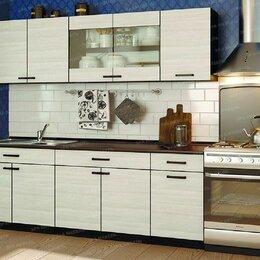 Мебель для кухни - кухня Мальва 2.0, 0