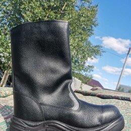 Обувь - Сапоги опт , 0