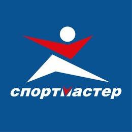 Упаковщики - Упаковщик(ца) / Вахта / Бесплатное питание, 0
