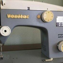 Швейные машины - Швейная машинка веритас veritas бу, 0
