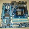 Материнская плата Gigabyte GA-H67MA-UD2H-B3 (s-1155) по цене 2700₽ - Материнские платы, фото 3