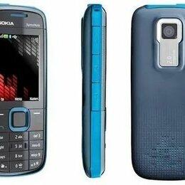 Мобильные телефоны - Нокиа экспресс мьюзик 5130 , 0