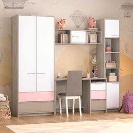 Шкафы, стенки, гарнитуры - Детская, 0