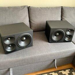 Оборудование для звукозаписывающих студий - Event 2030 студийные мониторы (пара), 0