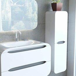 Ванны - Ванная комната, 0