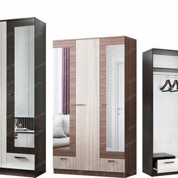 Шкафы, стенки, гарнитуры - Шкаф Адель 1.2, 0