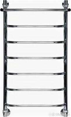 водяной Ника Полотенцесушитель водяной Ника Trapezium ЛТ ВП 100/50-7 с полкой по цене 16020₽ - Комплектующие, фото 0
