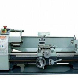 Токарные станки - Токарный станок Metal master MML 250X550 (2550), 0