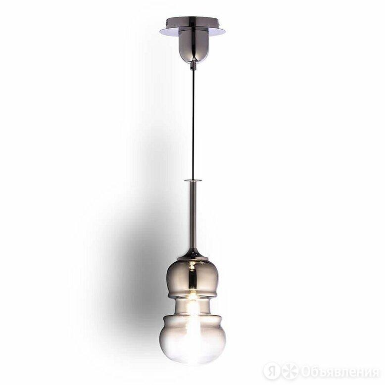 Подвесной светильник Mantra Sonata 6697 по цене 16044₽ - Люстры и потолочные светильники, фото 0