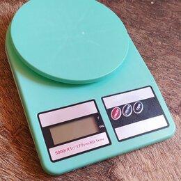 Прочая техника - Весы, 0