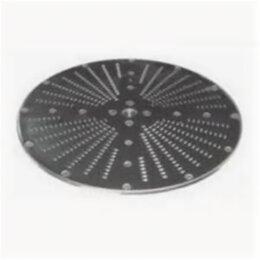 Строительные тёрки - Диск терка Feuma 542332 1,5ММ, 0