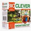 Средство биоактиватор Bioclever биобактерии для чистки дачного туалета по цене 590₽ - Септики, фото 5