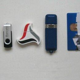 USB Flash drive - Флеш накопитель на 2 гб, 0