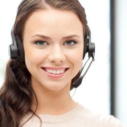 Операторы на телефон - Оператор call-центра, 0