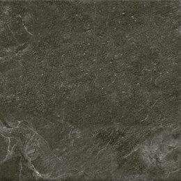 Плитка из керамогранита - Cersanit Керамогранит Cersanit Infinity 16304 темно-серый рельеф 29,7x59,8, 0