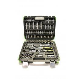 Наборы инструментов и оснастки - Набор инструмента JBM 52978, 0