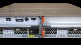 """Кронштейны, держатели и подставки - Дисковая полка 2U IBM EXP3000 12x HDD 3.5""""…, 0"""