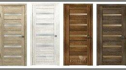Межкомнатные двери - Дверь межкомнатная Джи Лайт 7 в наличии, 0