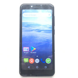 Мобильные телефоны - VERTEX Impress Pear., 0