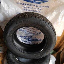 Шины, диски и комплектующие - шины зимние Formula, 0