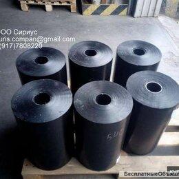 Изоляционные материалы - Лента пвх с липким слоем для изоляции труб, 0