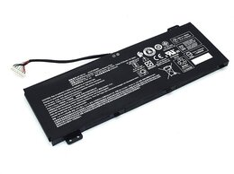 Аккумуляторы и зарядные устройства - Аккумулятор для Acer Predator Helios 300 PH317-53, 0