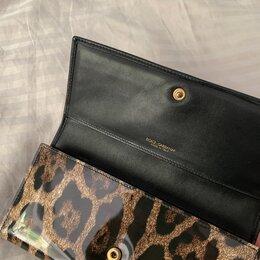 Кошельки - Кошелёк Dolce&Gabbana, 0