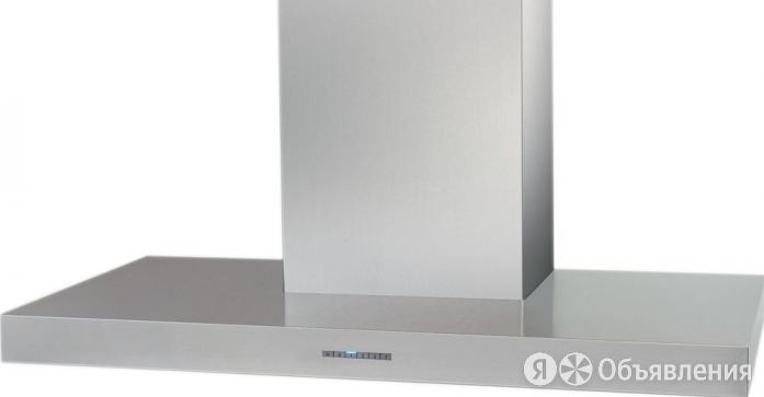 Вытяжка Korting KHC 9957 X по цене 25990₽ - Вытяжки, фото 0